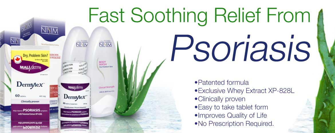 I have scalp psoriasis and was recommended this product by a hair dresser 1